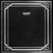 Hurt - Volume One - CD-Cover