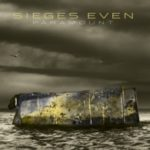 Cover - Sieges Even – Paramount