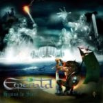 Cover - Emerald – Hymns To Steel