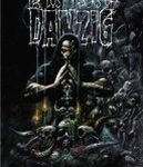 Cover - Danzig – The Lost Tracks Of Danzig