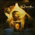 Cover - Riverside – Rapid Eye Movement