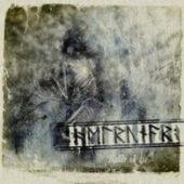 Helrunar - Baldr Ok Íss - CD-Cover