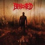 Cover - Benighted – Icon