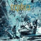 Tephra - A Modicum Of Truth - CD-Cover