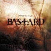 Subway To Sally - Bastard - CD-Cover