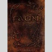 Faun - Ornament (DVD) - CD-Cover