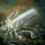 Cover - Ahab – The Call Of The Wretched Sea