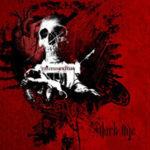 Cover - Dark Age – Minus Exitus