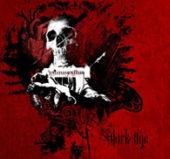 Dark Age - Minus Exitus - CD-Cover