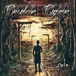 Cover - Orden Ogan – Vale