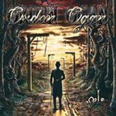 Orden Ogan - Vale - CD-Cover