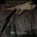 Cover - Bonfire – The Räuber