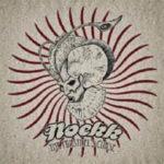 Cover - Noekk – The Minstrel´s Curse