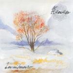 Cover - Kauan – Lumikuuro