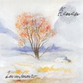 Kauan - Lumikuuro - CD-Cover