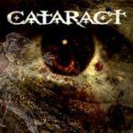 Cover - Cataract – Cataract