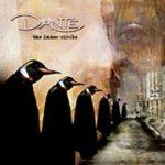 Cover - Dante – The Inner Circle