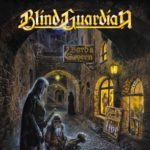 Cover - Blind Guardian – Live