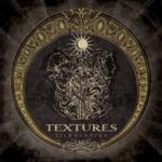 Cover - Textures – Silhouettes