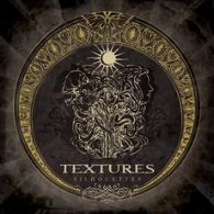 Textures - Silhouettes - Cover