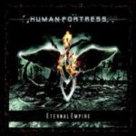 Cover - Human Fortress – Eternal Empire