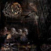 Bloodbath - Nightmares Made Flesh - CD-Cover