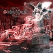 Siebenbürgen - Revelation VI - CD-Cover