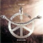 Cover - Carcass – Heartwork
