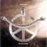 Cover - Carcass – Heartwork