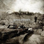 Cover - Lacrimas Profundere – Songs For The Last View