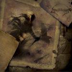 Cover - Equilibrium – Sagas