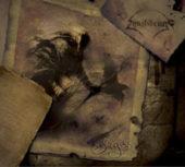 Equilibrium - Sagas - CD-Cover
