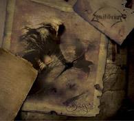 Equilibrium - Sagas - Cover