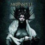 Cover - Moonspell – Night Eternal