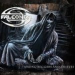 Cover - Falconer – Among Beggars And Thieves