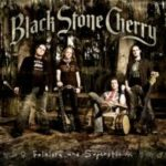 Cover - Black Stone Cherry – Folklore And Superstition