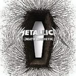 Cover - Metallica – Death Magnetic