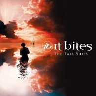 It Bites - The Tall Ships - Cover
