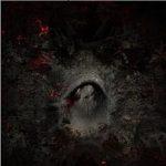 Cover - P.H.O.B.O.S. – Anœdipal