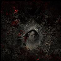 P.H.O.B.O.S. - Anœdipal - Cover