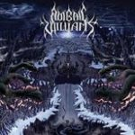 Cover - Abigail Williams – In The Shadow Of A Thousand Suns