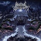 Abigail Williams - In The Shadow Of A Thousand Suns - CD-Cover