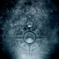 Before The Dawn - Soundscape Of Silence - Cover