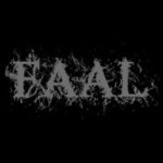 Cover - Faal – Abhorrence of Salvation