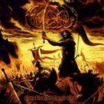 Cover - Aeveron – Existential Dead End