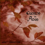Cover - Adas – Cuentos De Adas