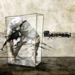 Cover - Pendragon – Pure