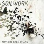 Cover - Soilwork – Natural Born Chaos