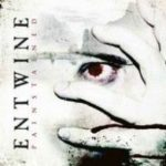 Cover - Entwine – Painstained