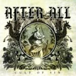 Cover - After All – Cult Of Sin